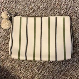 275451532d Madewell Bags